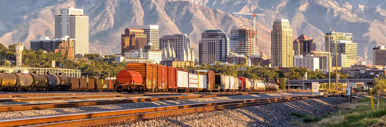 Salt Lake City Utah >> Salt Lake City Moving Services Storage Units Facilities