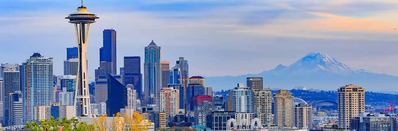 Seattle Moving Services Storage Units Facilities Pods