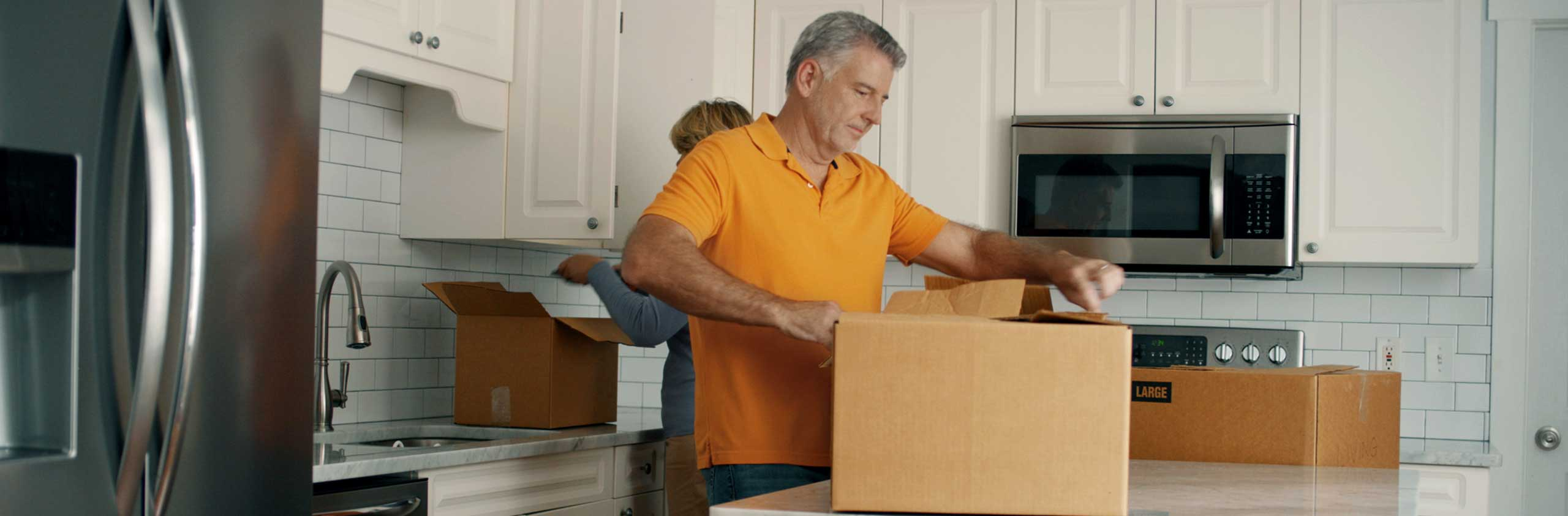 Rental Trucks Near Me >> Help Find Moving Services & Storage Units Near Me | PODS