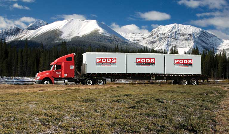 what do pods cost much do how much does pods cost moving costs pricing