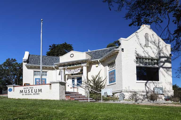 Sacramento Moving Services, Storage Units & Facilities | PODS