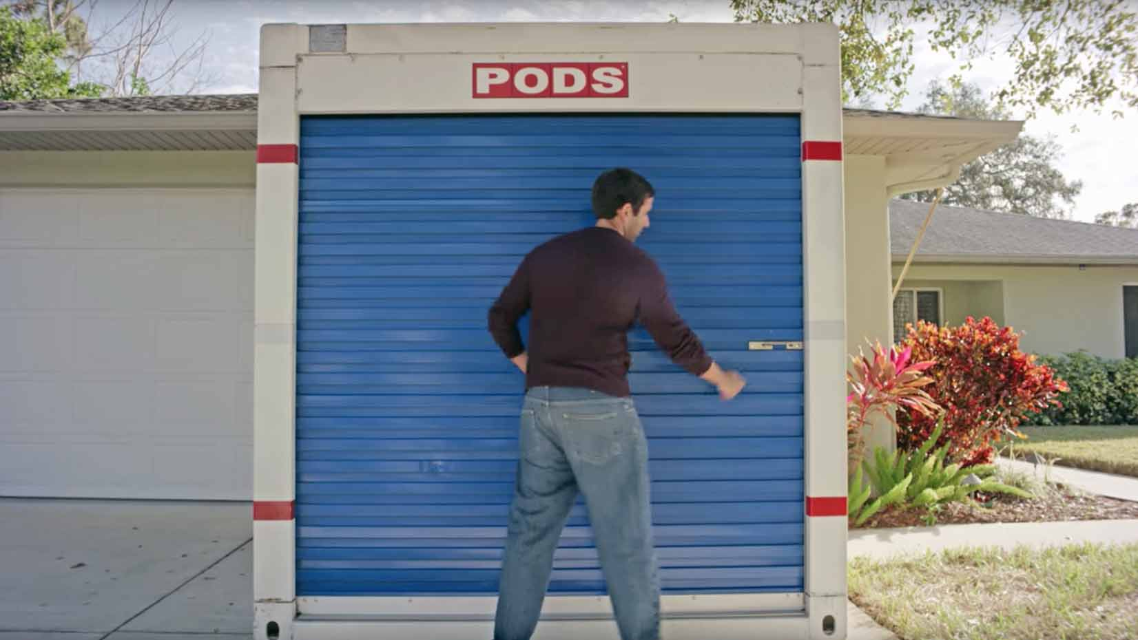 Pods 16 Foot Container Weight Limit Blog Dandk