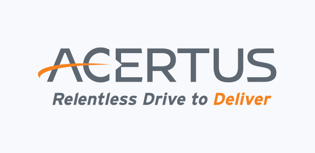 Acertus car moving company