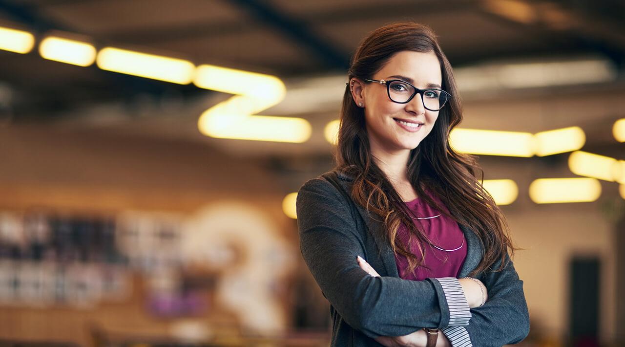 PODS Enterprise Solution Team member